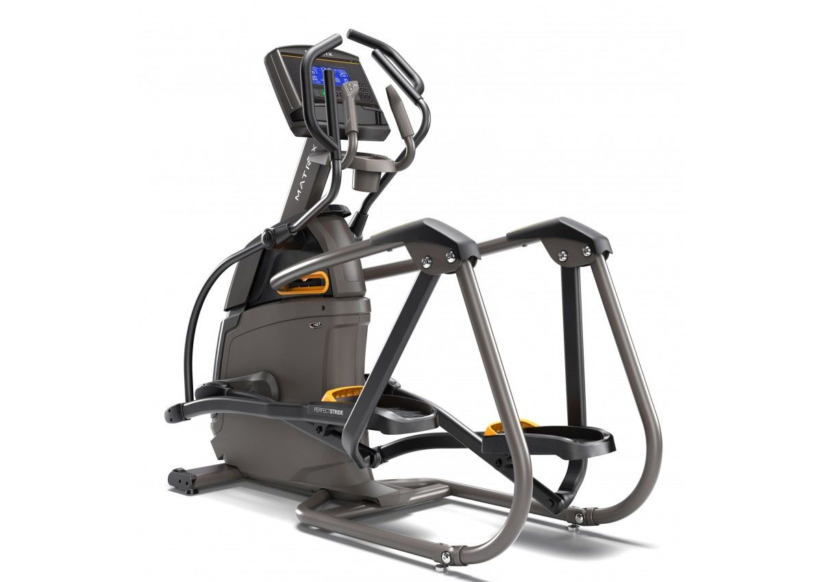 Matrix Fitness Орбитрек Matrix A50 XR