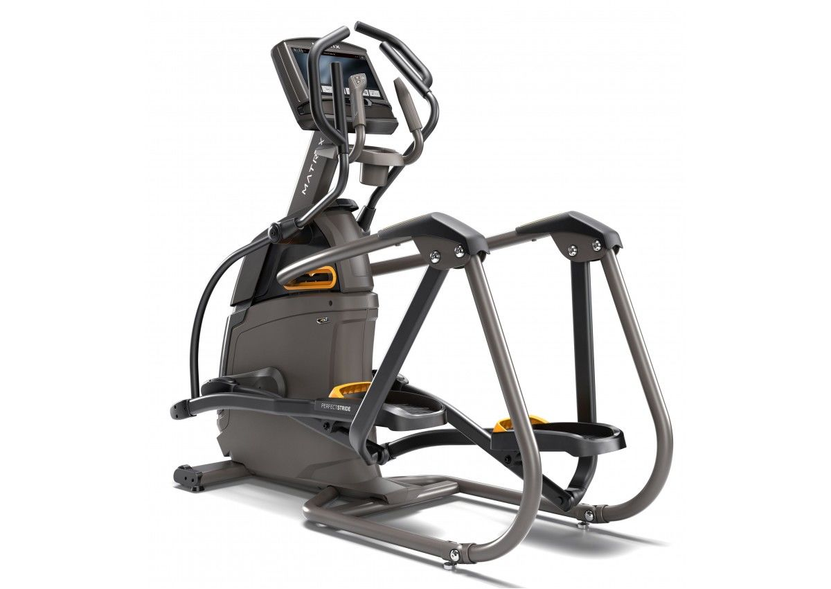 Matrix Fitness Орбитрек Matrix A50 XIR