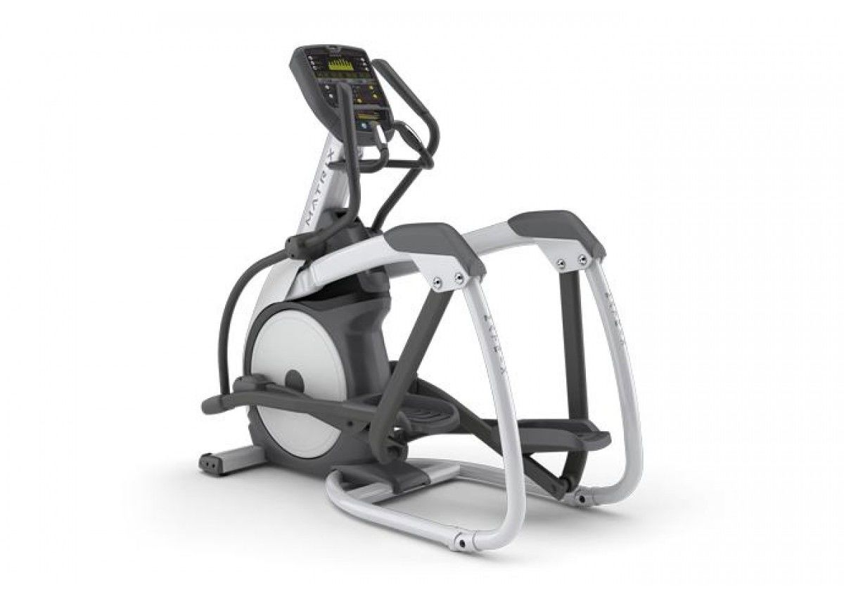 Matrix Fitness Орбитрек Matrix E3x
