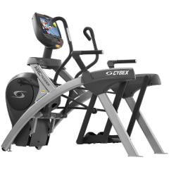 Кардио кросс-станция Cybex Arc Trainer 770AT E3 View фото