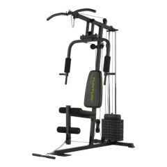 Фитнес-станция Tunturi HG10 Home Gym фото