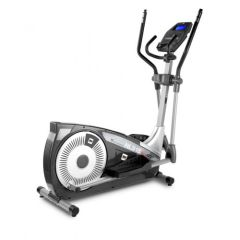 Орбитрек ВН Fitness NLS 18 Dual Plus WG 2385U фото