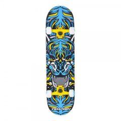Скейтборды для детей и взрослых   Купить скейт в Киеве и Украине 198f7cf00cb