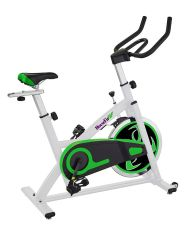 Spin Bike HouseFit HB-8253 фото
