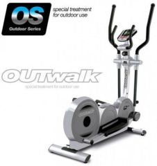 Орбитрек BH Fitness Outwalk G2530O фото