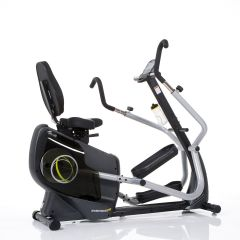 Орбитрек Finnlo Maximum/Inspire Cardio Strider CS2 фото