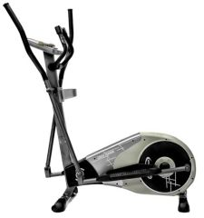 Орбитрек Go Elliptical Cross Trainer V-200T фото