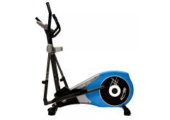 Орбитрек Go Elliptical Cross Trainer V-450T фото