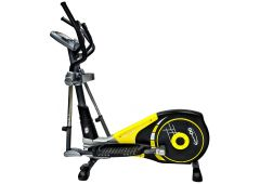 Орбитрек Go Elliptical Cross Trainer V-600T фото