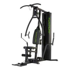 Фитнес станция Tunturi HG40 Home Gym фото