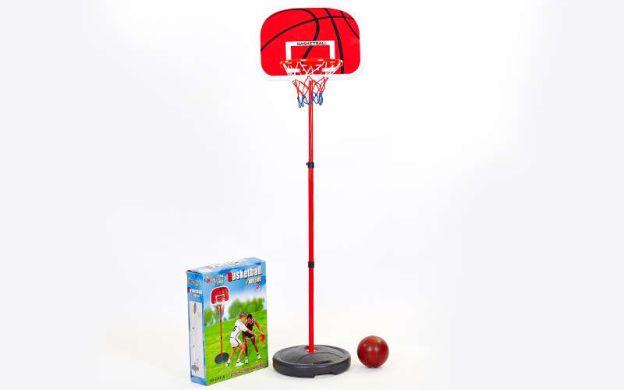 2d1aa685 Стойка баскетбольная детская 20881H купить в Украине модель (20881H ...